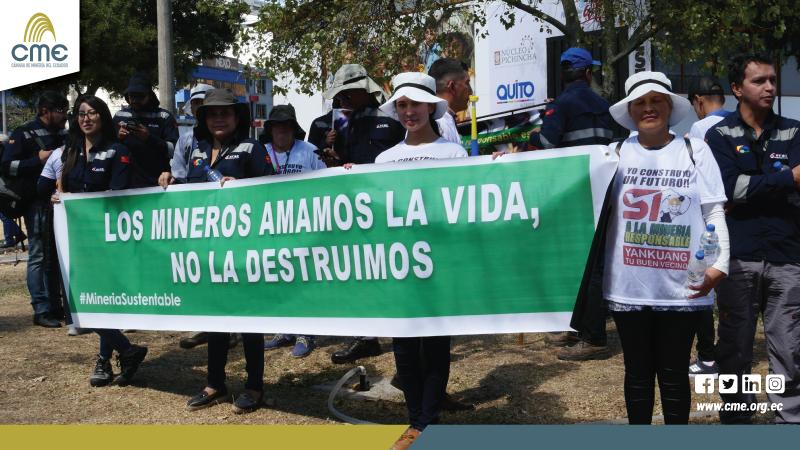 LOS EFECTOS DE LA CONSULTA POPULAR NO SON RETROACTIVOS